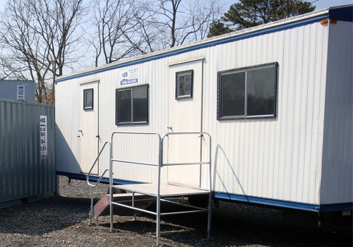office containers for sale near nyc by mobile on demand - Storage Containers For Sale