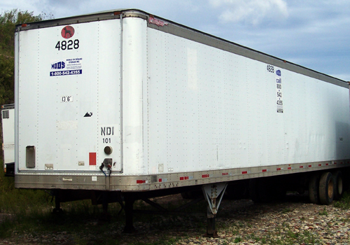 storage trailers for sale near nyc by mobile on demand