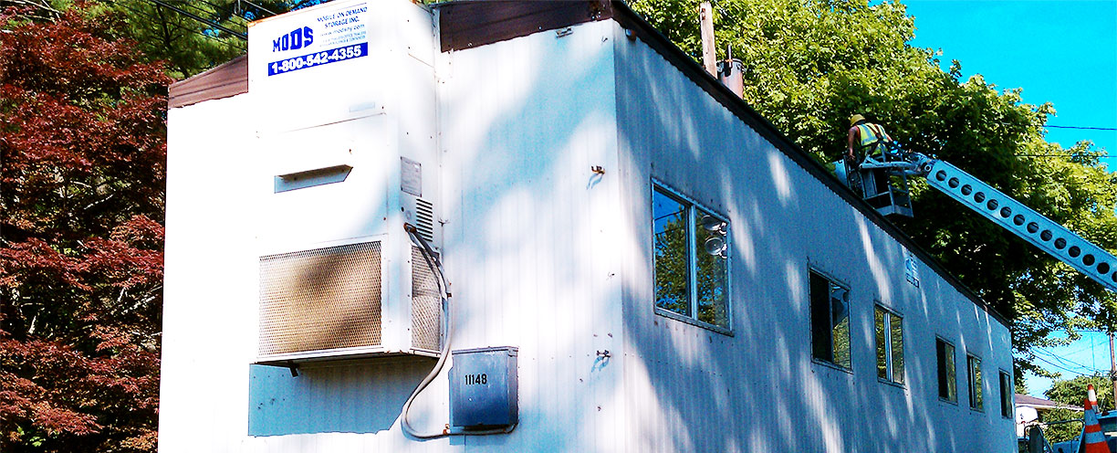 office trailers for sale ventilation by mobile on demand