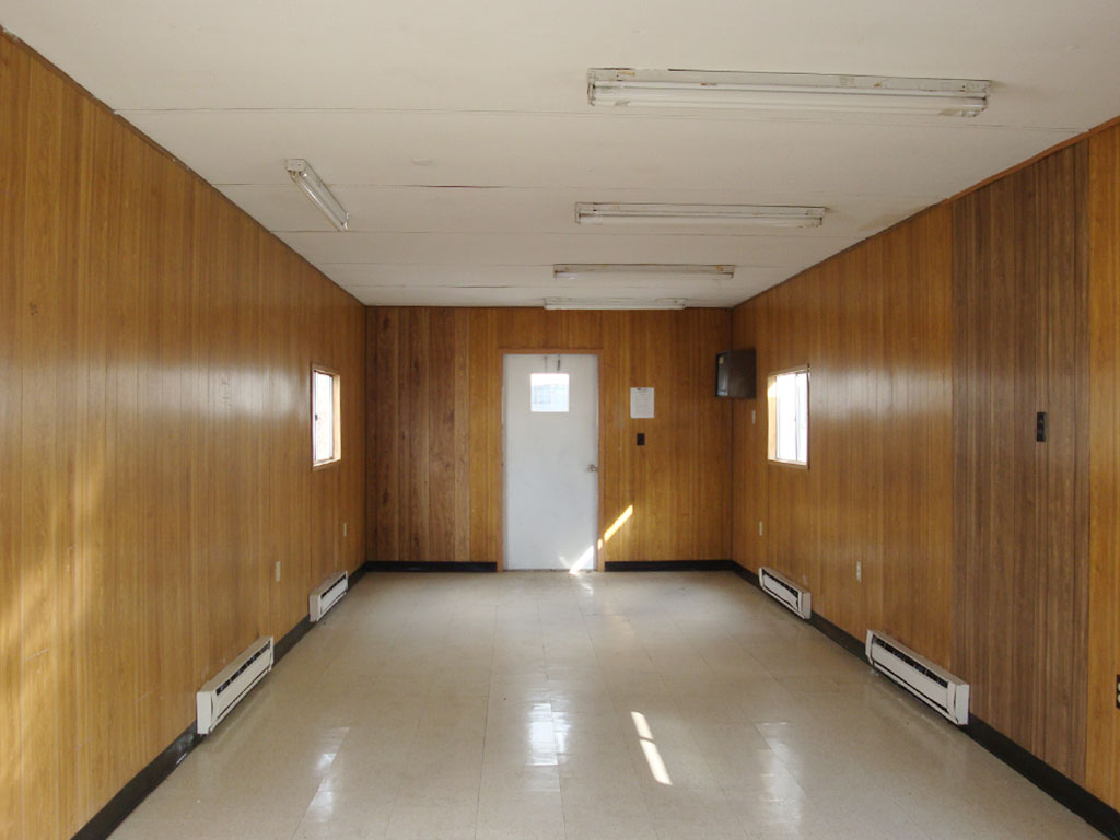 Office Trailers For Sale Nyc Office Trailers For Rent