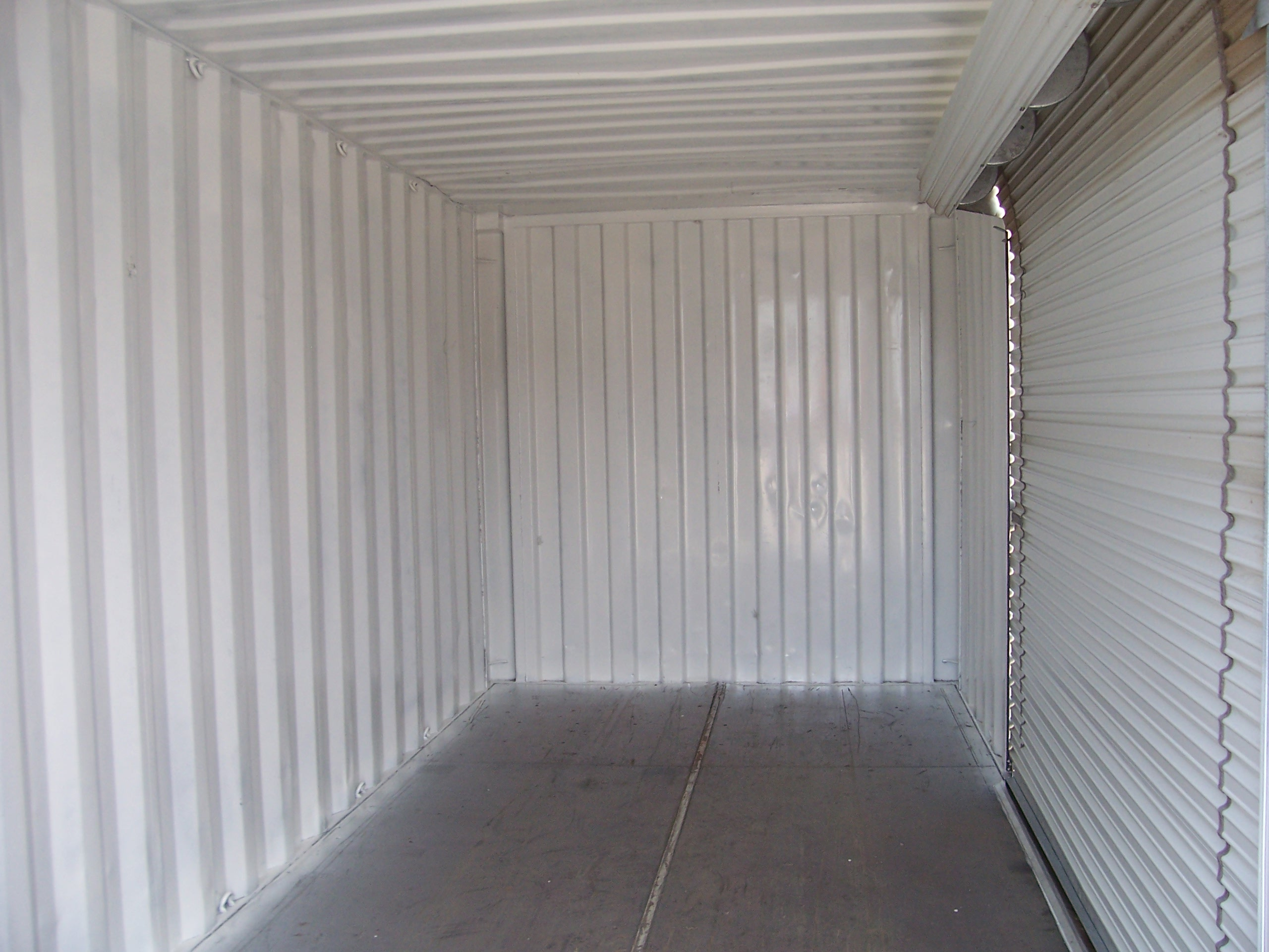 custom storage containers near nyc inside from mobile on demand