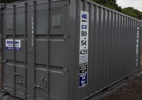 storage containers for sale near nyc by mobile on demand - Storage Containers For Sale